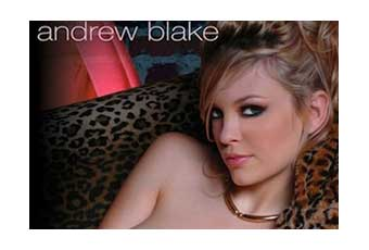 Andrew Blake Collection