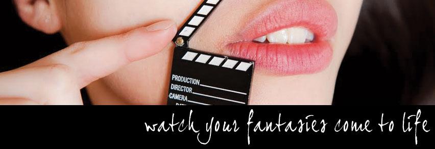 Erotic Films