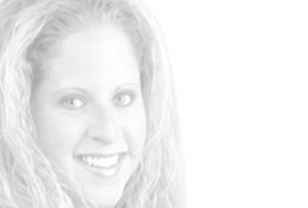 Stephanie Mitelman, B.A., FLE