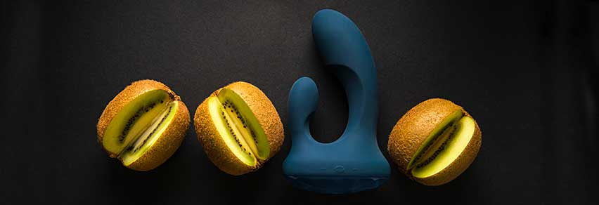 Best Selling Sex Toys