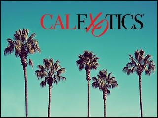 Cal Extoics