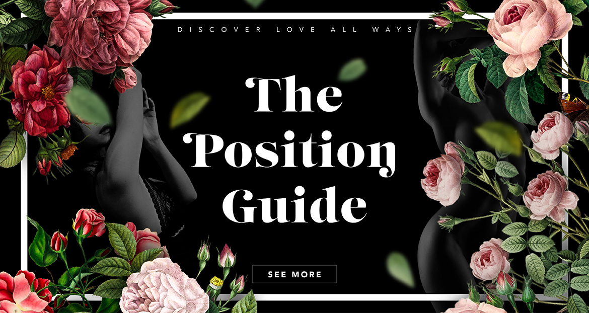 Position Guide