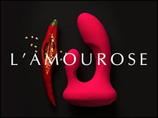 L'Amourose