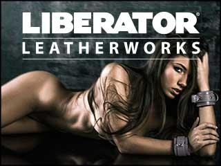 Liberator Leatherworks