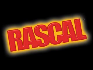 Rascal Sex Toys