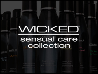 Wicked Lubes