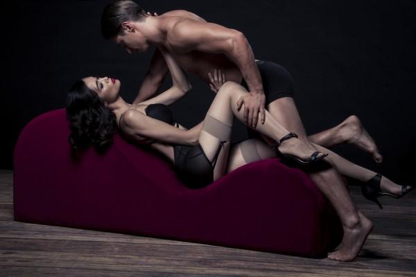 Erotic Furniture