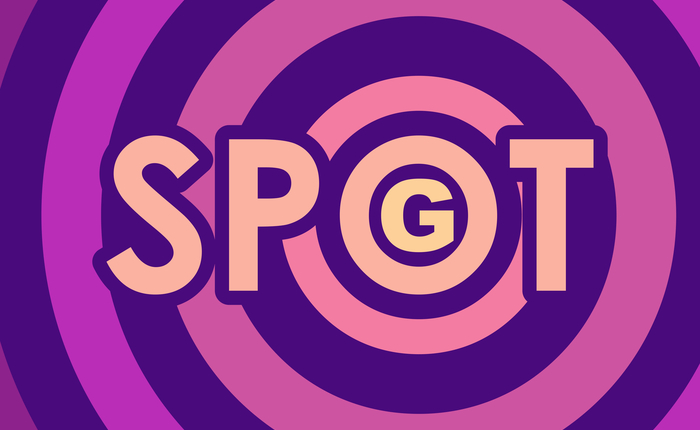 g-spot-sex-positions