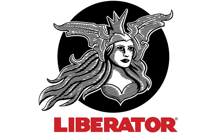 Liberator Face Masks