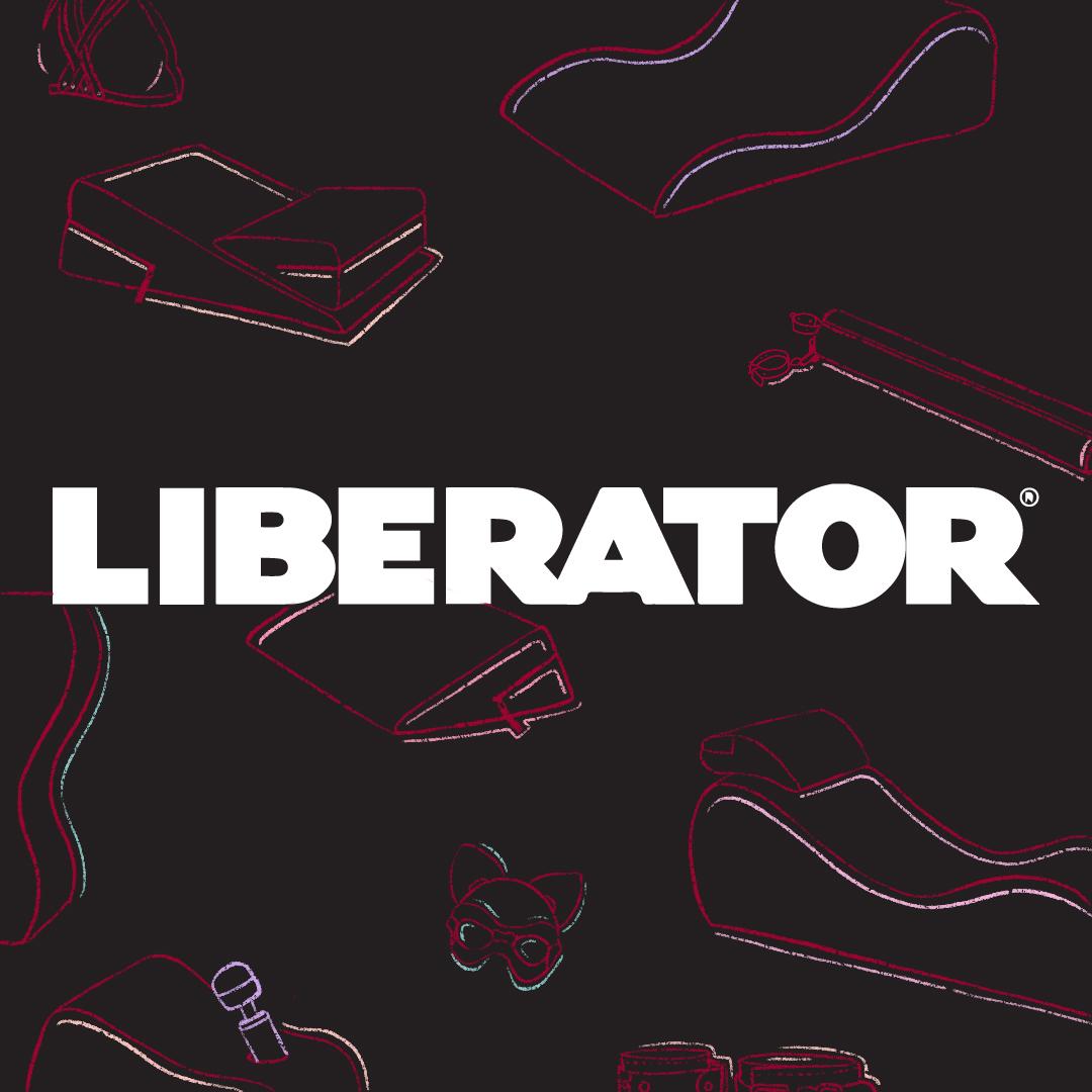 About Liberator