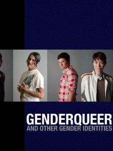 Genderqueer+Revised+Cover+Sep+2014