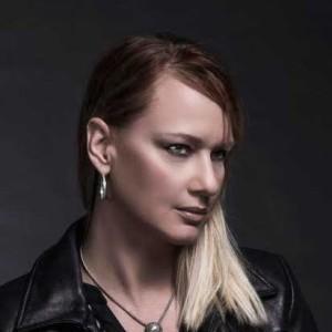 Angela Lieben