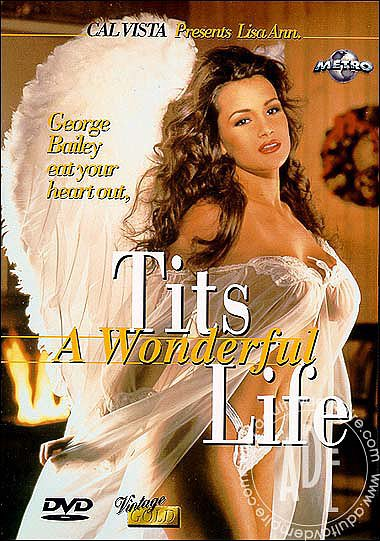 Tits-Wonderful-Life