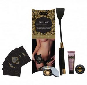 Kinky Valentine Gifts