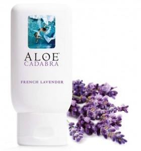 aloe-cadabra-lube-french-lavender