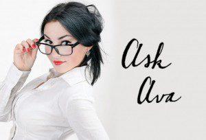 askava2-980x6681-300x2041