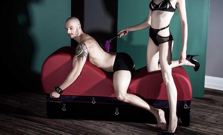 sex furniture designs