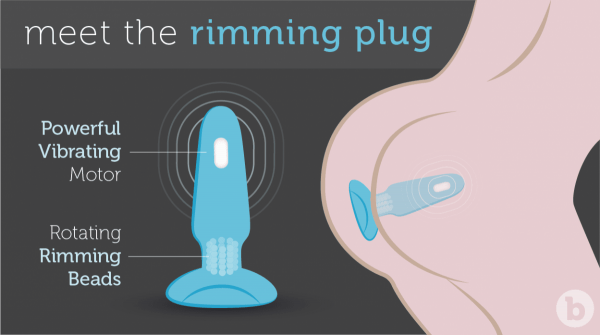 bvibe-rimming-plug-1200x669