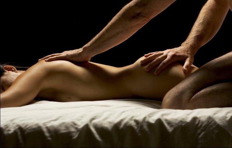 chak-sensual-massage