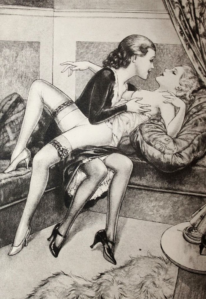 Chéri Hérouard