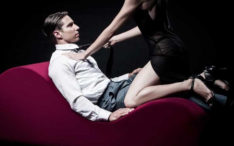 Liberator Lusty Lit Erotic Fiction Contest