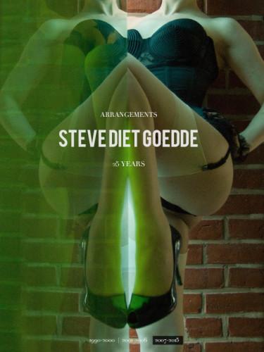 goedde-arrangements-cover-vol3