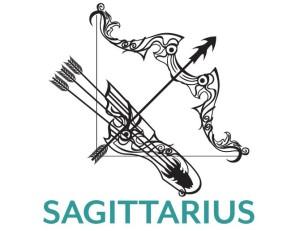 horoscopes-03