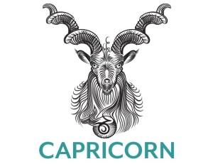 horoscopes-06