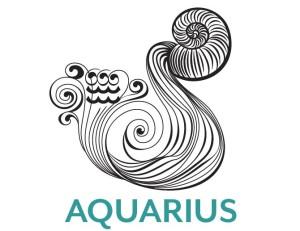 horoscopes-09