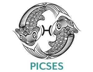 horoscopes-10