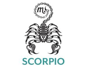 horoscopes-11