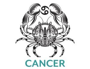 horoscopes-12