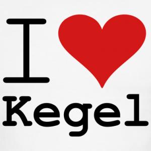 kegel-exercise-300x300