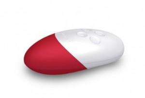 lelo-siri-vibrator-red_1