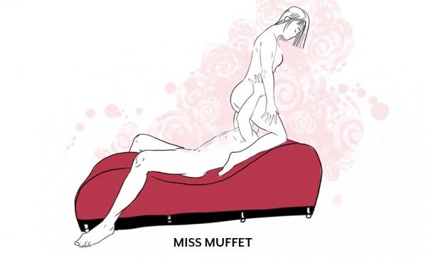 miss_muffet_1