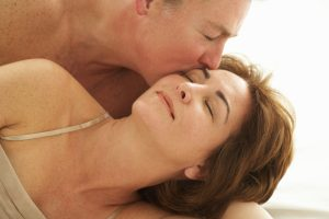 Sex during Menopause