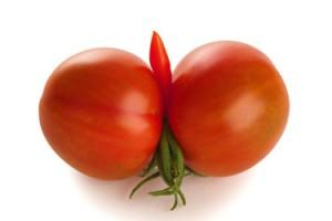 phallic-vegetable-375x250