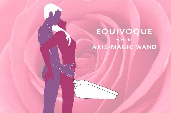 Romantic Sex Positions