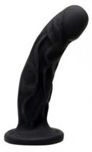 tantus-throb-dildo-black