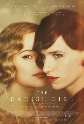 the-danish-girl-poster