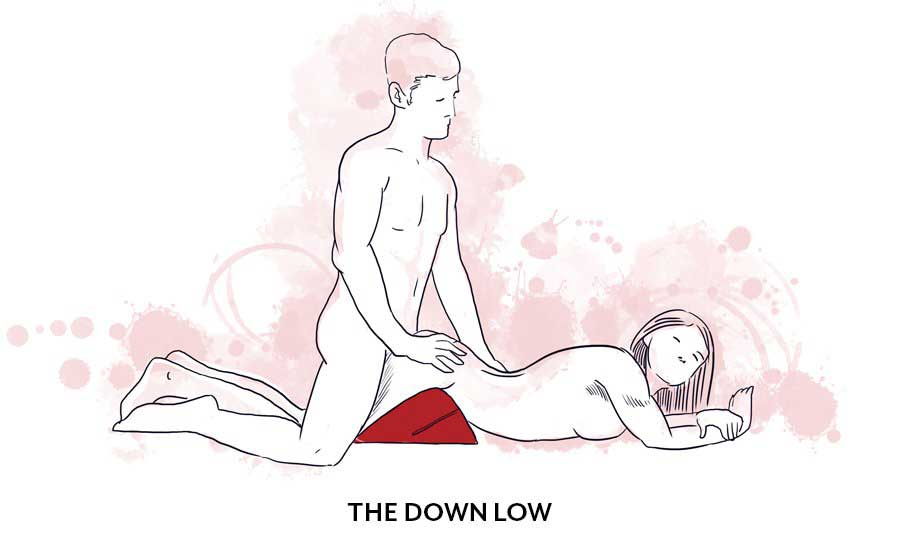 the_down_low