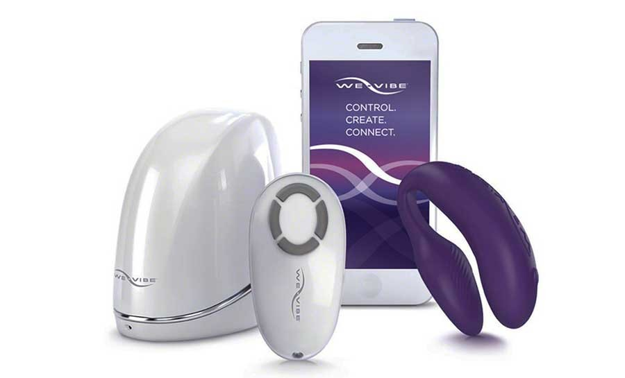 we-vibe4plus_purple_002_1