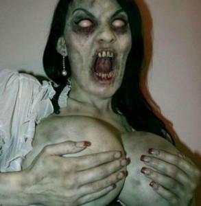 zombie-boobs-10-500x511